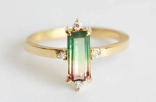 Giełda Minerałów i Biżuterii o gieldzie