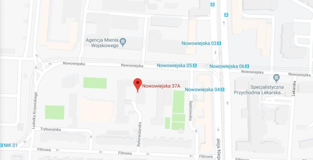 Giełda Minerałów i Biżuterii Giełda Warszawa Osir